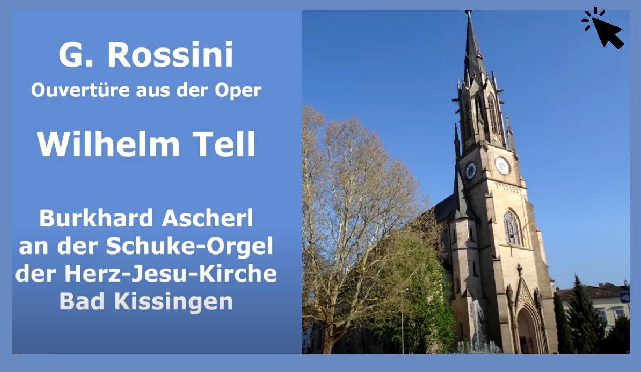 2021 02 Wilhelm Tell
